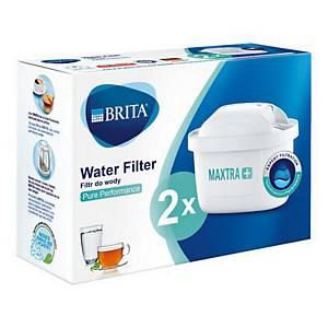 PK2 BRITA MAXTRA WATER FILTER CARTRIDGE