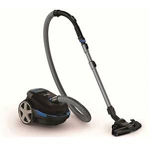 Philips FC8371 vacuum cleaner
