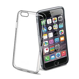 Cover Cellularline, til iPhone 6, plast