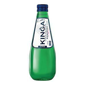 PK24 KINGA PIENINSKA SPARKLING WATER