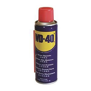 Lubricate Spray WD-40 191ml