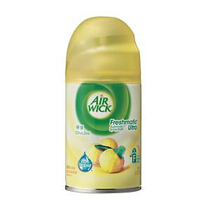 Airwick Automatic Spray Refill Citrus 175g