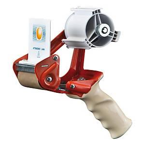 Dispenser nastri da imballo Biesse fino a 75 mm