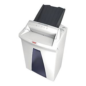 HSM SECURIO AF150 P-4 SHREDDER