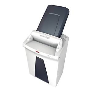 HSM SECURIO AF300 P-4 SHREDDER