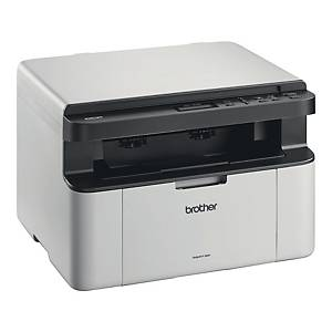 BROTHER DCP-1610W MFC DCP MONO