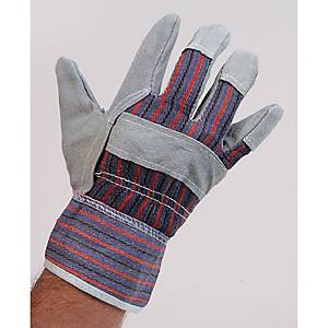 Canadian Rigger 304012 Gloves (Pair)