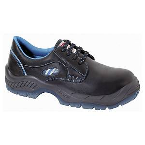 Zapatos de seguridad Panter Diamante Plus S3 - negro - talla 38
