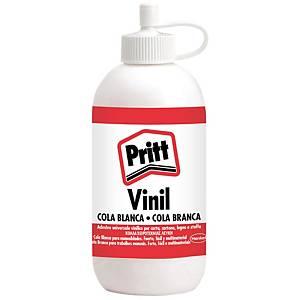 Cola blanca Pritt - 100 g