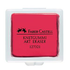 Gomme faber castell