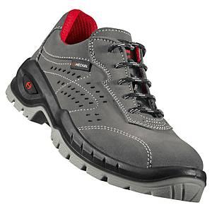 Chaussures de sécurité basses Heckel Suxxeed S1P - grises - pointure 42