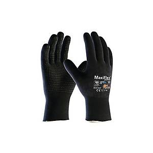 Gants de manutention ATG Maxiflex Endurance 42-847 - taille 9 - la paire