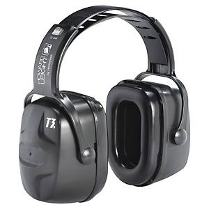 HONEYWELL THUNDHER T3 EARMUFFS 36DB