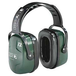 HONEYWELL THUNDHER T2 EARMUFFS 33DB