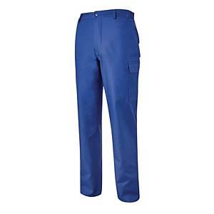 Pantalon Muzelle Dulac New Pilote - bleu - taille 4