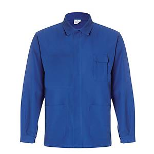 MUZELLE NEW PILOTE JACKET BLUE S2