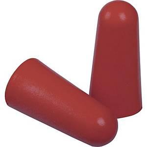 Ušné zátky DELTAPLUS CONIC200, 36 dB, 200 párov