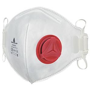 Filtrerande halvmask DELTAPLUS M1300VB FFP#