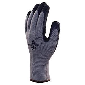 Gants anti-froid Deltaplus Apollon Winter - taille 9 - la paire