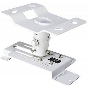 Epson ELPMB23 Deckenhalterung für Projektor, weiß