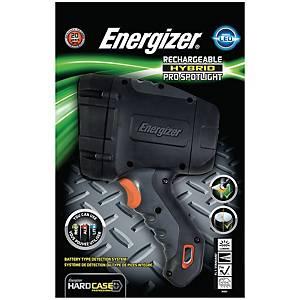 Energizer Hardcase Pro Spotlight LED zaklamp, 500 lumen