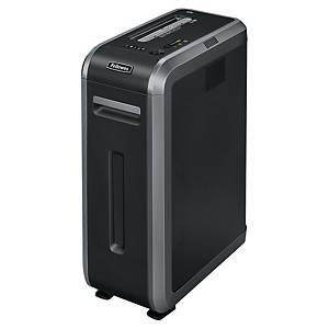 FELLOWES POWERSHRED 125I SHREDDER SC