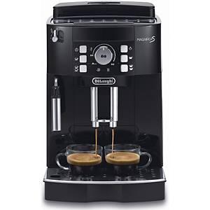 Kávovar DeLonghi ECAM 21.117SB