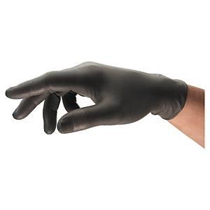 Handske ANSELL TouchNTuff 93-250 stl. 7,5-8