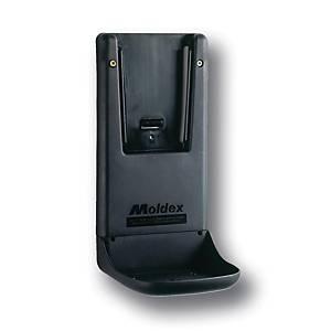 Moldex Wandhouder voor oordoppen dispenser