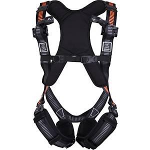Imbracatura di sicurezza Deltaplus Anatom Har32  tg S/M/L