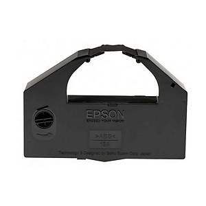 /Nastro Epson C13S015139 680  pag nero