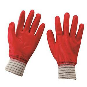 PAIR SONGHACK FULL COATED GLOVE
