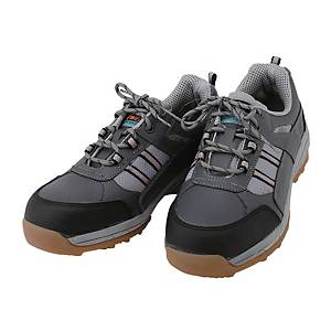 FINEWELL KC-403 SAFETY SHOES SIZE 41