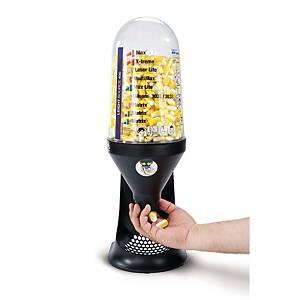 Howard Leight 1013040 LS400 Earplug Dispenser
