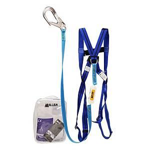 Miller 1017846 Titan Scaffolders Kit