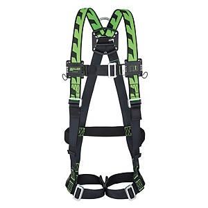 Miller 1032856 Duraflex Harness Size 2