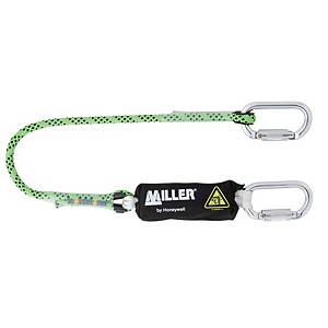 Miller 1032370 Shock Absorb Lanyard
