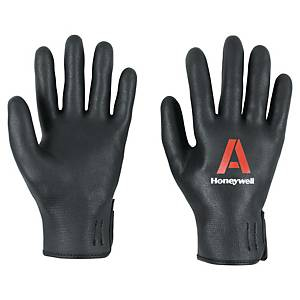 PAIR HONEYWELL 2299400 DEEPTRIL GLOVE 9
