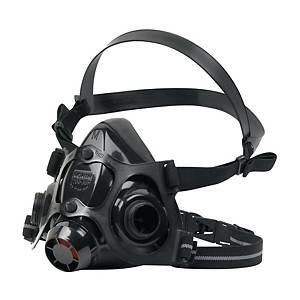 Honeywell N65770032 N7700 Half Mask Medium