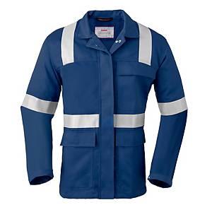 Veste de travail Havep 5Safety 3256, bleu marine, taille 54, la pièce