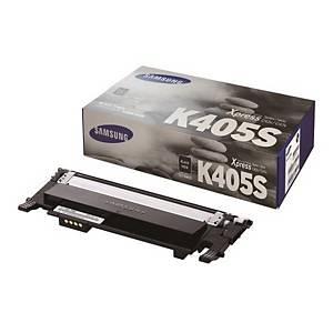 SAMSUNG CLT-K405S LASER CARTRIDGE BLACK
