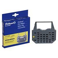 PELIKAN Korrekturband schwarz Gr.177C Olivetti ETP 55 8mm/150m