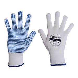 PAIR SUNGBOO SWG-PDL GLOVES S9