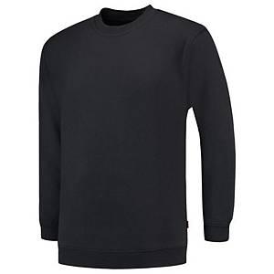 Tricorp S280 trui, marineblauw, maat 5XL, per stuk