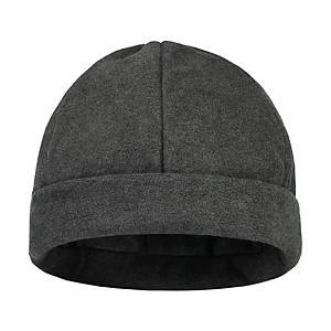 Tricorp FLM320 bonnet polair gris
