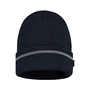 TRICORP TMU2000 CAP NAVY