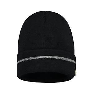 TRICORP TMU2000 CAP BLACK