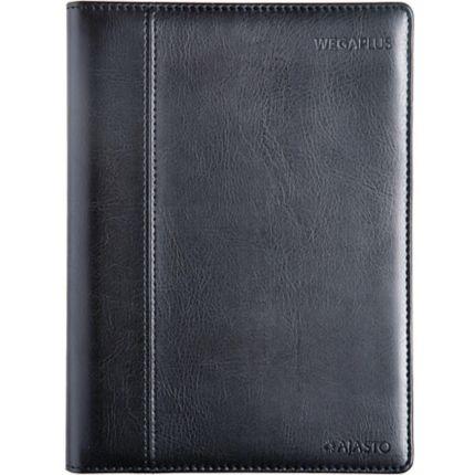 musta plussa kortti