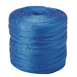 PK4 GUMSEONG PACKING STRING 520M BLUE