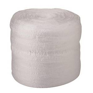 PK4 GUMSEONG PACKING STRING 520M WHITE
